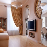 Artfull Wall Interior Design News And Pictures