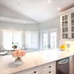 Article Staging Your House Sell Home Decor
