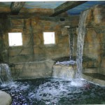 Artificial Rock Design Salt Lake City Business