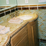 Artisans Tile And Stone Bathroom Installations