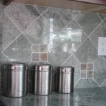 Artisans Tile And Stone Kitchens Installations