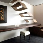 Artistic And Inspirational Stairs Design Ideas Designs Pictures
