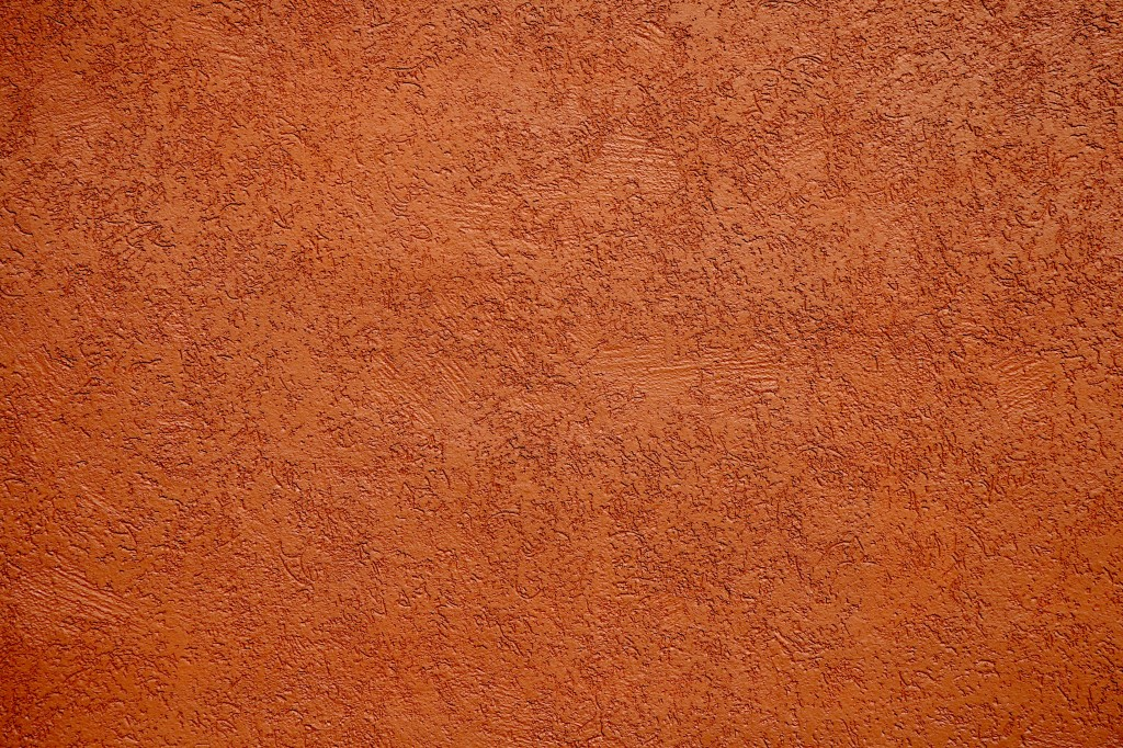 Asian Paints Textures Wall