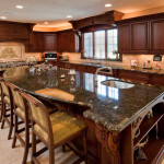 Atlanta Home Designers Llc Custom Kitchens