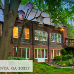 Atlanta Luxury Homes Real Estate For Sale The Haverty Group