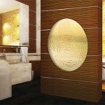 Attachment Decorate Your Interior Contemporary Indoor Waterfall