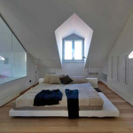 Attic Conversions Planning Converting Your