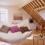 Attic Room Rooms Cleverly Making Use All Available