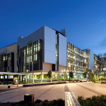 Australian Firms Named World Architecture Top