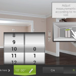 Autodesk Brings Its Home Interior Design App Homestyler Android