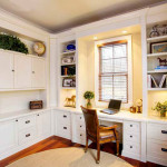 Autumnwood Designs Home Theater Office And Kitchen Design