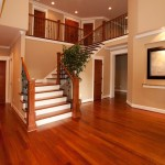 Avalon The Pros And Cons Flooring Materials