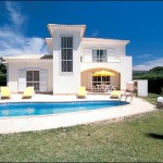 Aware The Procedures How Build House North Cyprus