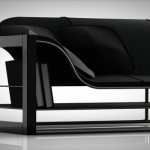 Awesome Couch Design Emanuele Canova Industrial Designer From