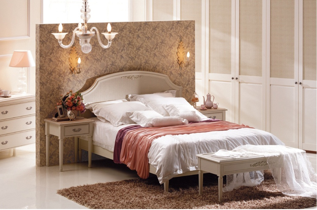 Awesome Deluxe Bedroom Wall Color Combination Daily Interior Design
