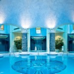 Awesome Indoor Swimming Pool Designs For Your Luxury Home