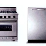 Awesome New Kitchen Appliances Tech Temple