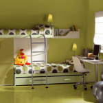 Awesome Room Decor Ideas And Kibuc Digsdigs