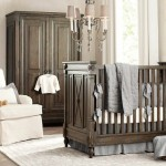 Baby Bedroom Picture Cute Rooms