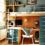 Baby Furniture For Small Spaces The
