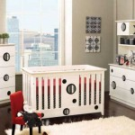 Baby Room Designing Idea Design Your Own