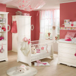 Baby Room Ideas And Designs The
