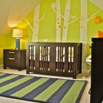 Baby Room Interior Design Online