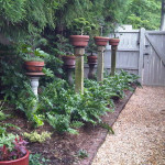 Backyard Landscaping Ideas Best Getaway Place For Your