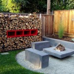 Backyard Landscaping Pictures Aquaponics Systems Design