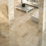 Baldocer Tiles Contemporary Floor Summit Tile