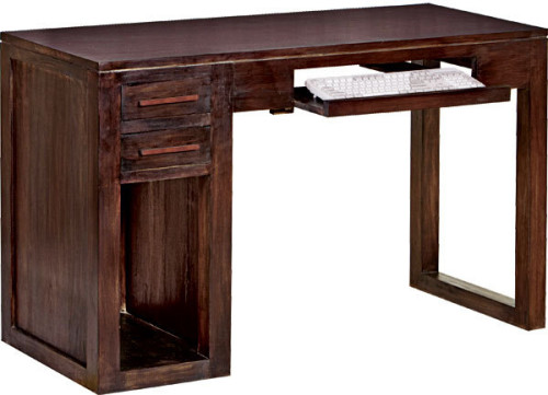 Bali Desks Balinese Furniture
