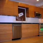 Bamboo Kitchen Cabinet Design And Remodeling Ideas Interior