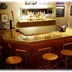 Bar Designs Pictures You Would Like See Your