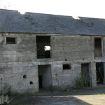 Barn Conversions Northern Ireland Pps