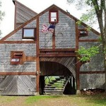 Barns That Were Converted Into Stunning Homes Business Insider