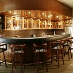 Basement Bar Designs Many Design