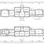 Basement First Drawing Floor Plans Online Free