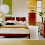 Basics Bedroom Furniture And Scale Lovetoknow Advice Women