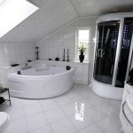 Bathroom Decor Decorating Ideas Chanel