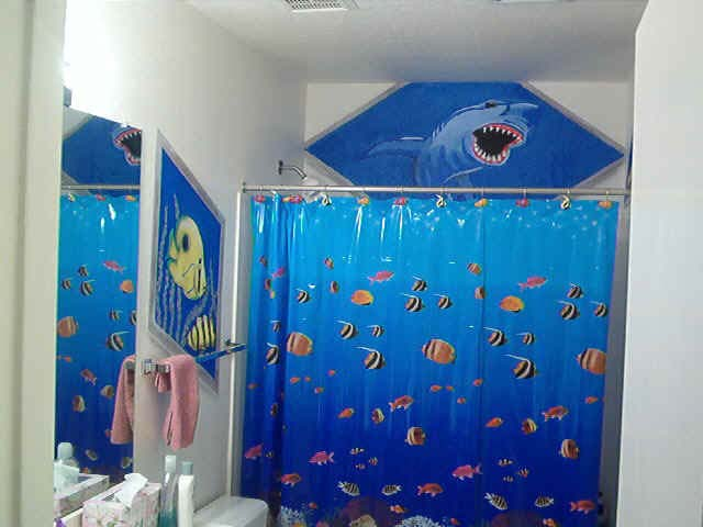 Bathroom Decorating And Design Ideas Pictures Images