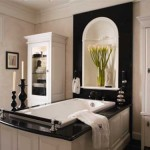 Bathroom Decorating Ideas All About Interiors