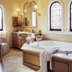 Bathroom Decorating Ideas Design Trends Blog