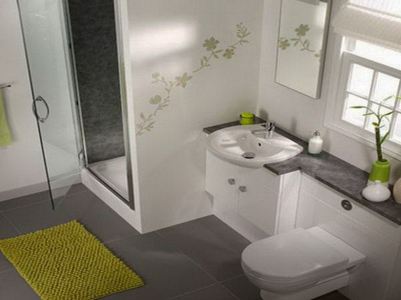 Bathroom Decorating Ideas Pictures Top Cheap