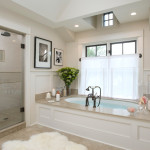 Bathroom Design And Remodeling Lone Star Renovations