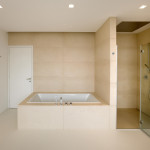 Bathroom Design Archi