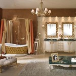 Bathroom Design For Small Spaces Many Who Love And Use Simple