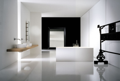 Bathroom Design Modern Gallery Archi