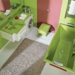 Bathroom Design Online Decor Idea