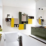 Bathroom Design Several Considerations Before Buying