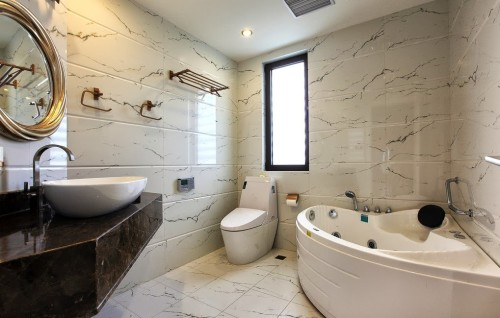 Bathroom Design Software Free Bath